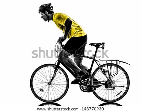 mountain bike backgrounds