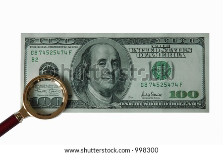 100 dollar bill clip art. hairstyles 2010, One