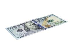 One hundred Dollar - money