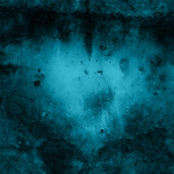 One of a series of underwater background textures from hull of a ship