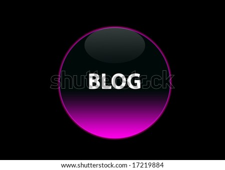 black and neon backgrounds. blog, lack background
