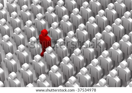 external image stock-photo-one-red-man-standing-out-in-a-large-group-of-white-men-d-37534978.jpg