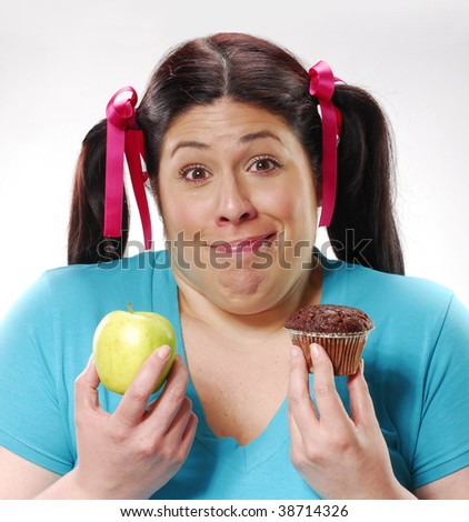 single bbw women in pine apple The serving size for pineapple by lisa porter oct 03, 2017 lisa porter  women ages 19 to 30 and men age 19 and above should eat 2 cups of fruit per day, .