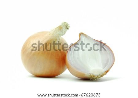 onion is dry crop seasoning for food ,vegetable