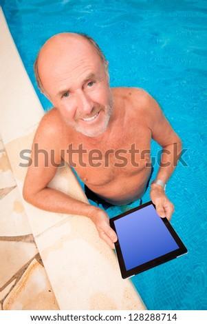 online booking hotel