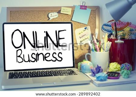 online business   internet...
