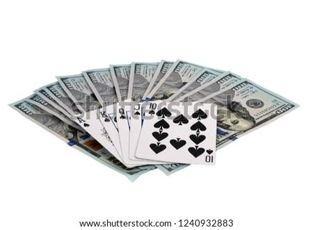 free casino slots online games