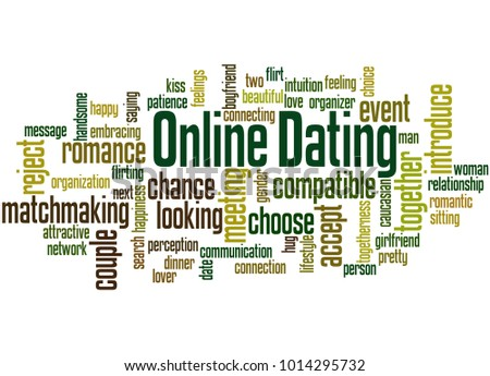 physical intimacy in thai dating culture