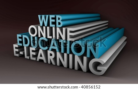 Distance Learning Latin 109