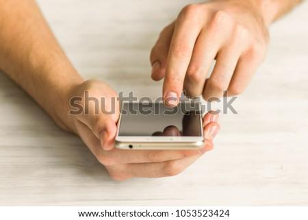 online payments plastic card....