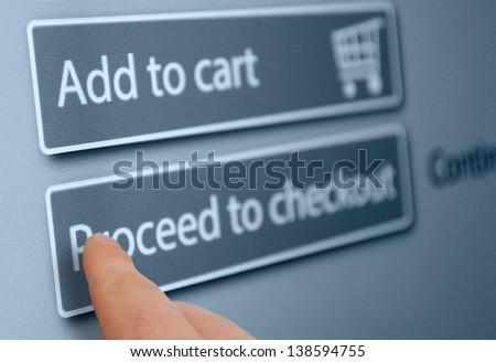 Shop Online Trading Private Ltd