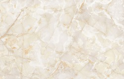 onyx glass marble design with golden viens gives natural marble effect to design