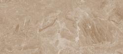 onyx juparana marble texture background with high resolution, natural italian marbel tiles ceramic wall and floor tiles, Emperador Quartzite granite slab ceramic tile, polished limestone quartz stone.