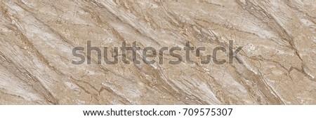 Shutterstock Onyx marble stone