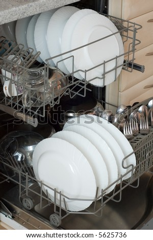 Dishwasher Magnet | Buy Dishwasher Fridge Magnets Online - CafePress