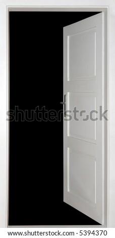 blank black  layouts backgrounds