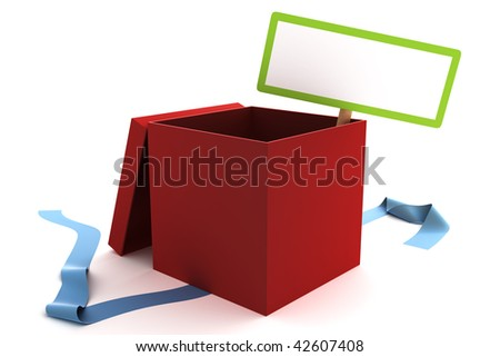 stock-photo-open-red-gift-box-with-a-blank-sign-42607408.jpg