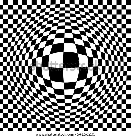 Optical Illusions, Cool optical illusions, funny optical illusions