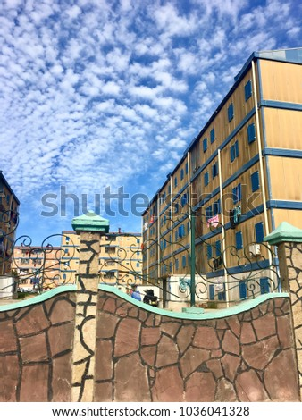 oran  algeria   february 28 ...