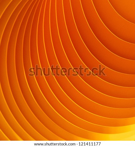 Orange abstract texture background, abstract canvas, orange pattern, diagonal, orange circle