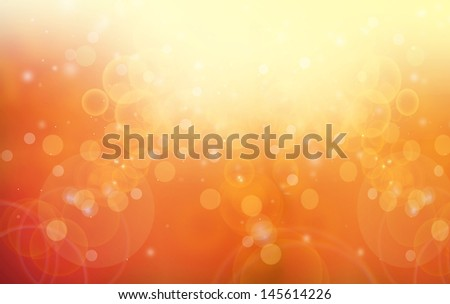 stock-photo-orange-and-yellow-background-bokeh-and-out-of-focus-lights-145614226.jpg