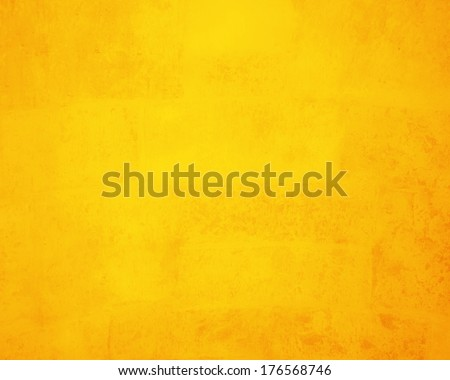 orange background #176568746
