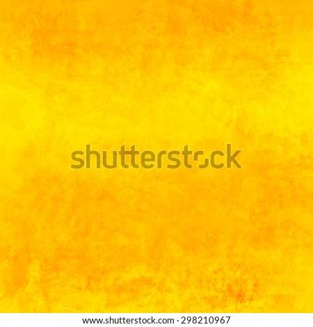 orange background #298210967