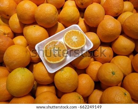 orange background #662249149