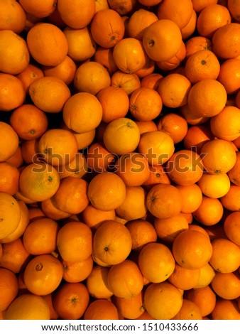 orange background,orange fruits,juicy orange,a group of orange