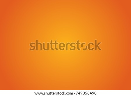 Orange backgrounds textures