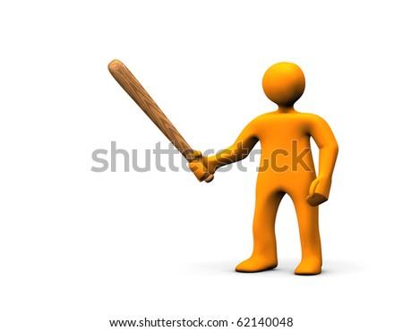 baseball bat clipart. Baseball+at+pictures+