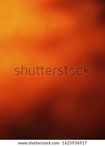 stock photo orange color background orange color wallpaper orange design color 1625936917