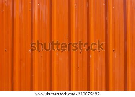 Free photos Old metal sheet roof texture. Pattern of old metal sheet ...