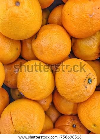 Orange orange orange so nice!! #758698516