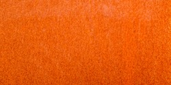 Orange paper background rust texture as metal plate wall