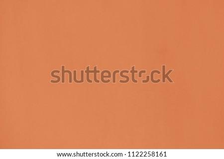 Orange shades paper background
