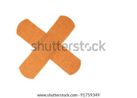 Orange slice and health protection