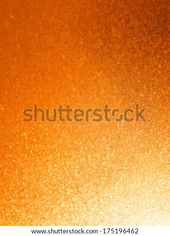 orange, terra cotta background texture, vertical
