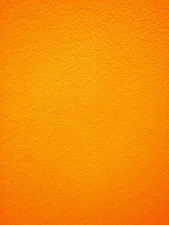 orange wall texture background, image vintage style for background,yellow wall texture background.