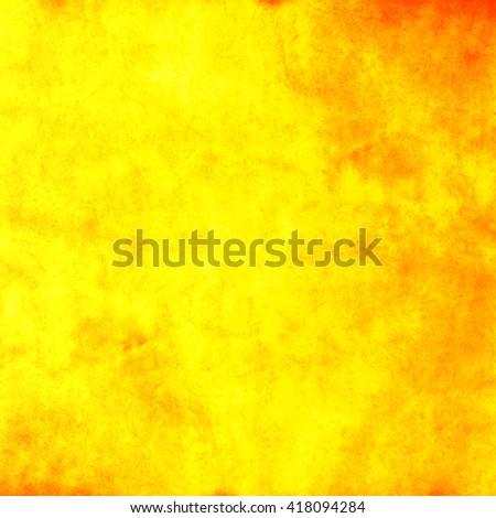 orange yellow background #418094284