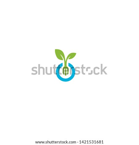 Organic food or organic restaurant.