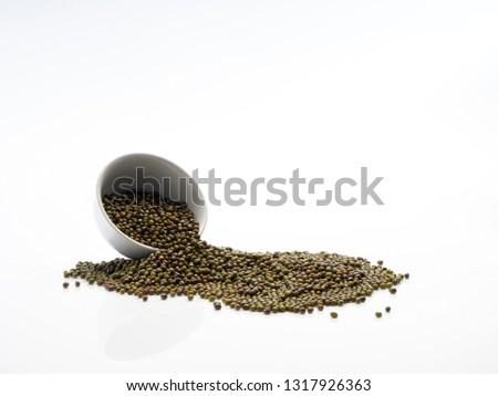 Mung dal / Mung bean Images and Stock Photos - Page: 9