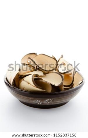 Oriental medicine (Oriental raisin tree) #1152837158