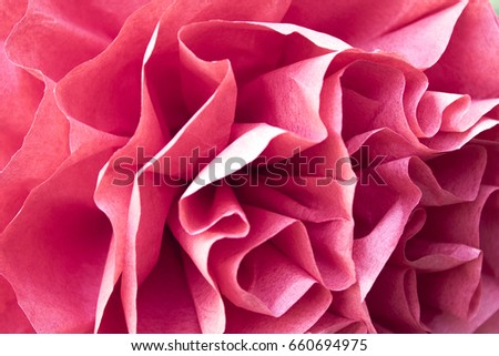 origami #660694975