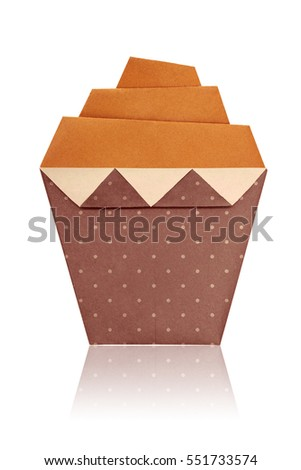 Free Photos Origami Food Avopix