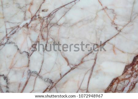 original natural marble pattern texture background