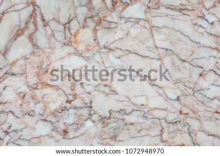 original natural marble pattern texture background