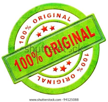 original,100% original pure brand no fake authentic product purity