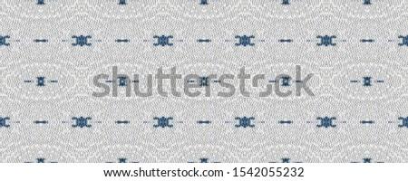 Original Tile Template.  Decorative Art Image. Gentle Chintz Motifs. Indigo Seamless Mexican Mosaic Design. Ethnic Embroidery. Mexican Mosaic Design. Mexican Mosaic Design.