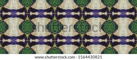 Original Tile Template.  Tile Japanese Geometric. Ogee Geo Border. Pastel Seamless Marrakech Texture Design. Gentle Chintz Motifs. Decorative Art Image. Majolica Tiles Print.